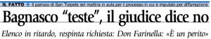 mercantile 13.11