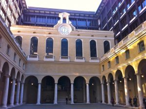 tribunale-Genova-N01